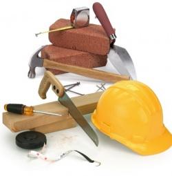 Mihez nem kell építési engedély?